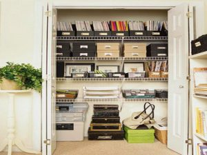 organized, organizing, yyc, calgary, cochrane, strathmore, airdrie, okotoks, clutter, clutter free
